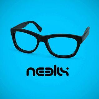 neelix you re under control set 2013
