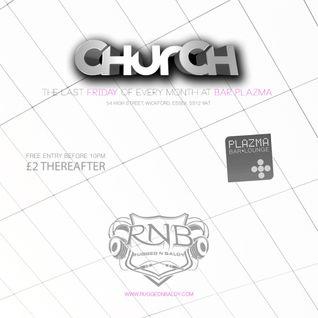 Church V2