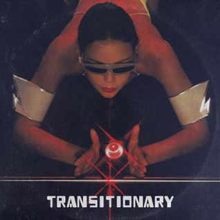 Transitionary