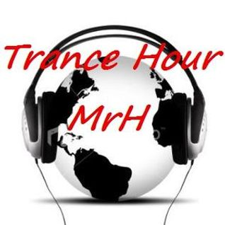 Trance Hour Ep 16 (04-07-12)