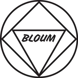 Bloum - Exclusive mix for Brain