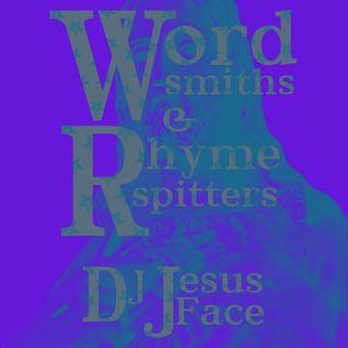 Wordsmiths & Rhymespitters