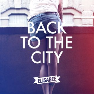 Back to the City