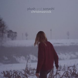 Plush & So 'ChristmasRock'