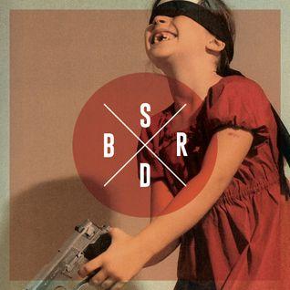 Subradio 18 Nov 2015
