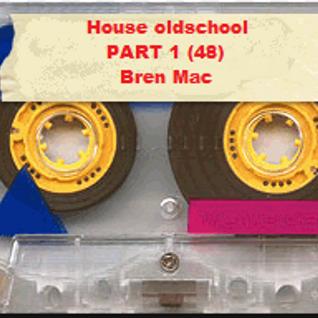 House oldschool PART 1  (48)