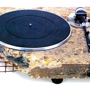Só Pedrada Musical Podcast Especial: Melhores de 2011