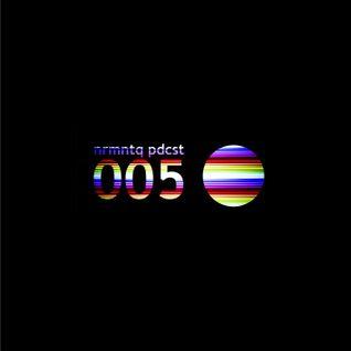 sK*-nrmntq podcast 005
