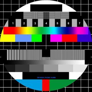 Secret Society radio show on Radio Centraal, 106.7 FM, Older Radio Program Back Online 06