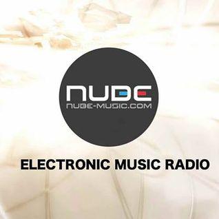 Dim K Sessions on Nube-Music.com [September 16.09.2015]