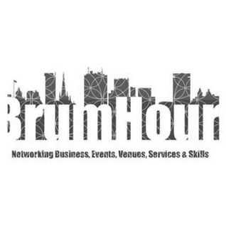 BrumHour Ft Deborah Install, Ginger Property + Vix from Fuzzbox (02/02/2016)