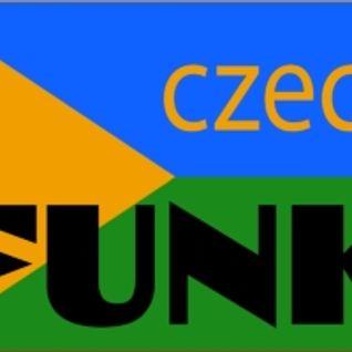 Sound Czech Insomniac Edition (On Dnbheaven.com)