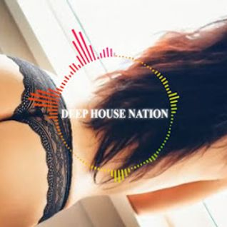 * Melodic Deep House Vocal Mix - Deep Chill Out Lounge Music Top Set 2015 *