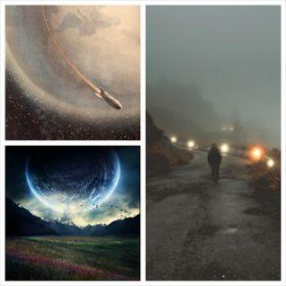 WinterCast#4: I Need Another World