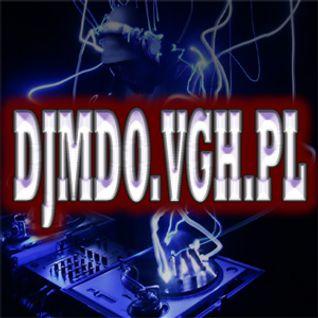 Sunday Morning Session by DJ MDO