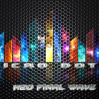Micro-Dot - H2o Final Wave Mix