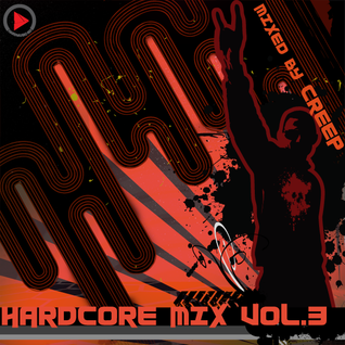 Creep - Hardmusic.ro Hardcore Mix Vol.3