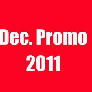 Dec Promo Mix 2011