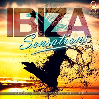 Ibiza Sensations 122 New booking agency Ingenium Bookings !!