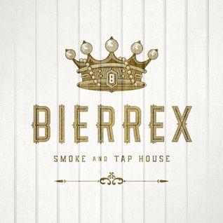 Flint & Steel - Live At Bierrex 08/11/2014