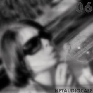 Netaudio café .06