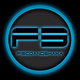 Fisco and Shaka - El Classico Series 005 (2016 Mix)