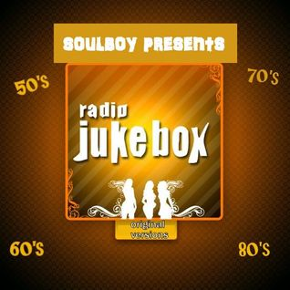 jukebox gold for your whole day