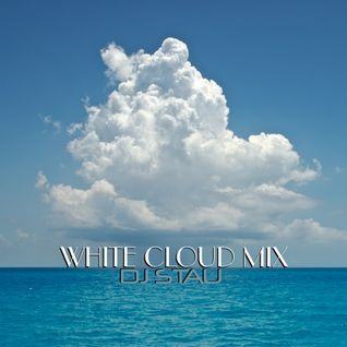 White Cloud Mix