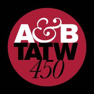 Mat Zo - TATW #450 Live From Bangalore