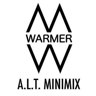 ♢♢ A.L.T. Minimix