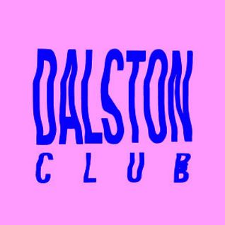 Dalston Club #2