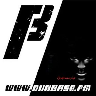 Deep Pressure Pt. 2 (Catharsis) – Nov 4, 2012