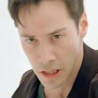 Existential Anxiety: Ever Feel Like Neo In the Matrix? A Possible Solution...