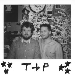 BIS Radio Show #831 with T & P