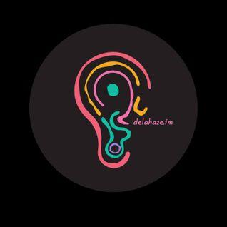 Nothingness Matters > Gravy Frynotes Session 01 > 2016 on Delahaze.fm