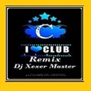 Xexer-Cub Remix Anniversary (Original Remix)