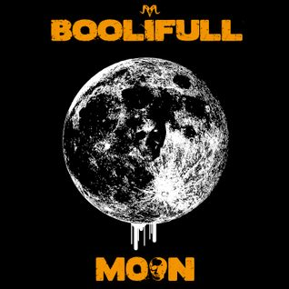 BOOLIFULL MOON MIXTAPE