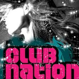 Club Nation 7