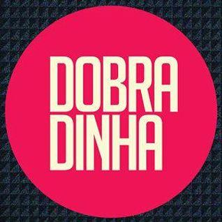 Mixtape Dobradinha Extra - Pop 19.10