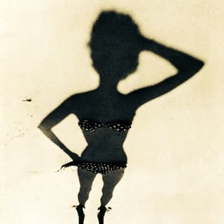 Shadow Dancing