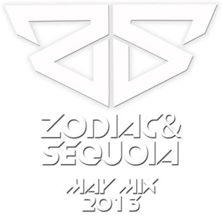 Zodiac & Sequoia May Mix 2013