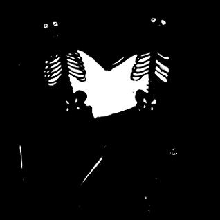 DrumHead - DeathDance Vol 2