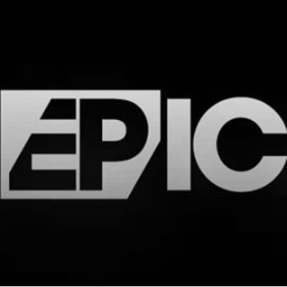 Eric Prydz Presents. EPIC (full set) Ally Pally 26th November 2011
