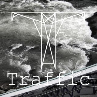 Traffic Podcast 017 (Twistedbrain74)