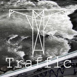 Traffic Podcast 017 (Twistedbrain74)
