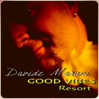 Good Vibes Resort #68