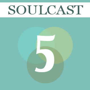 Satisfaction SoulCast - 5