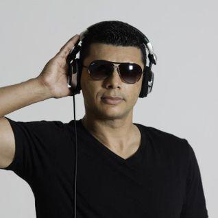 Alex Marx -La Fiesta
