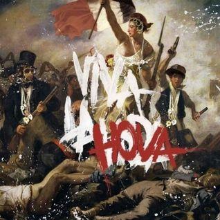 Viva La Hova