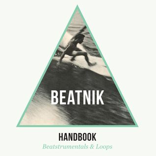 Handbook: Beatstrumentals & Loops (For BeatnikOnline.net)